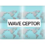 Wave Ceptor