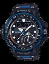 GWN-Q1000MC-1A2 Casio G-Shock GULFMASTER Premium Férfi karóra