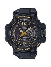 GPW-1000VFC-1A Casio G-Shock GRAVITYMASTER Exclusive Férfi karóra