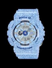 BA-110DC-2A3 Casio Baby-G Női karóra