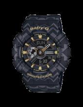 BA-110TP-1A Casio Baby-G Női karóra