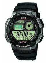 Casio Standard AE-1000W-1B Casio Standard Férfi karóra