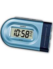 DQ-543-2 Casio ébresztőóra