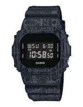 DW-5600SL-1E Casio G-Shock Prémium Férfi karóra
