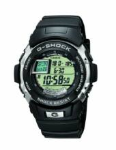 G-7700-1 Casio G-Shock Férfi karóra