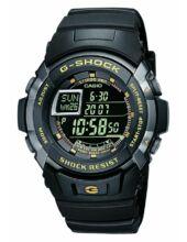 G-7710-1E Casio G-Shock Férfi karóra