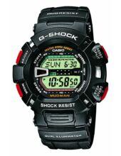 G-9000-1 Casio G-Shock Premium Férfi karóra