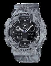 GA-100MM-8A Casio G-Shock Prémium Férfi karóra