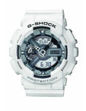 GA-110C-7A Casio G-Shock Férfi karóra