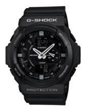 GA-150-1A Casio G-Shock Férfi karóra
