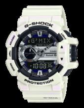 GBA-400-7C Casio G-Shock G'MIX Premium Férfi karóra