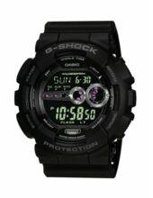 GD-100-1B Casio G-Shock Férfi karóra