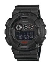 GD-120MB-1E Casio G-Shock Férfi karóra