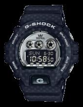 GD-X6900SP-1 Casio G-Shock Prémium Férfi karóra