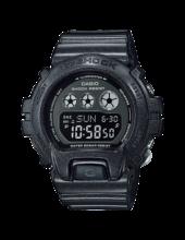 GMD-S6900SM-1E Casio G-Shock Premium Unisex karóra