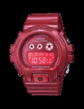 GMD-S6900SM-4E Casio G-Shock Premium Unisex karóra