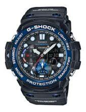 GN-1000B-1A Casio G-Shock GULFMASTER Prémium Férfi karóra
