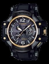 GPW-1000FC-1A9 Casio G-Shock GRAVITYMASTER Exlusive Férfi karóra