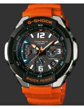 GW-3000M-4A Casio G-Shock Premium Férfi karóra