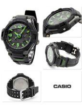 GW-4000-1A3 Casio G-Shock Premium Férfi karóra