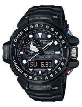 GWN-1000B-1A Casio G-Shock GULFMASTER Premium Férfi karóra