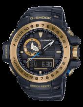 GWN-1000GB-1A Casio G-Shock GULFMASTER Premium Férfi karóra