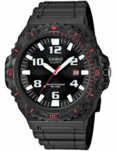 MRW-S300H-8B Casio Collection Férfi karóra