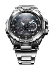MTG-S1000D-1A Casio G-Shock MT-G Exclusive Férfi karóra