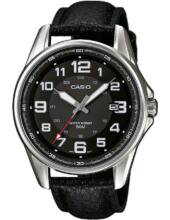MTP-1372L-1B Casio Standard Férfi karóra