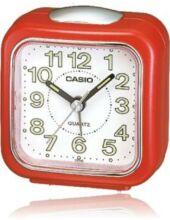 TQ-142-4E Casio Ébresztőóra