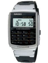 CA-56-1 Casio Calculator Férfi karóra