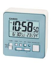 DQ-981-2E Casio ébresztőóra