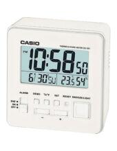 DQ-981-7E Casio ébresztőóra