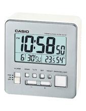 DQ-981-8E Casio ébresztőóra