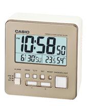 DQ-981-9E Casio ébresztőóra