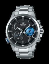 EQB-600D-1A2 Casio Edifice Premium Férfi karóra