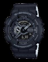 GA-110LP-1A Casio G-Shock Prémium Férfi karóra