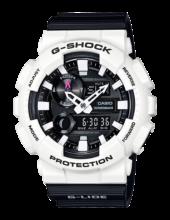 GAX-100B-7A  Casio G-Shock G-LIDE Férfi karóra