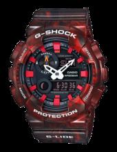 GAX-100MB-4A Casio G-Shock Prémium Férfi karóra