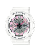 GMA-S110MP-7A Casio G-Shock Prémium Férfi karóra
