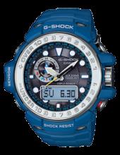 GWN-1000H-2A Casio G-Shock GULFMASTER Prémium Férfi karóra