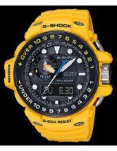 GWN-1000H-9A Casio G-Shock GULFMASTER Prémium Férfi karóra