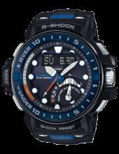 GWN-Q1000-1A Casio G-Shock GULFMASTER Premium Férfi karóra