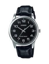 MTP-V001L-1A Casio Standard Férfi karóra