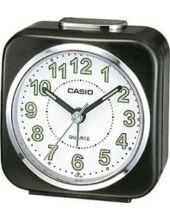 TQ-143S-1E Casio Ébresztőóra