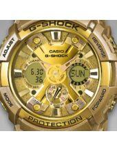 GA-200GD-9A Casio G-Shock Premium Férfi karóra