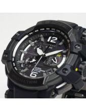 GPW-1000-1B Casio G-Shock GRAVITYMASTER Exlusive Férfi karóra