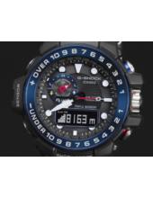 GWN-1000B-1B Casio G-Shock GULFMASTER Premium Férfi karóra