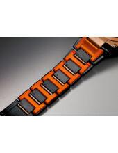 MTG-S1000BD-5A  Casio G-Shock MT-G Exclusive Férfi karóra