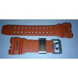 GPW-1000-4A Casio G-Shock szíj